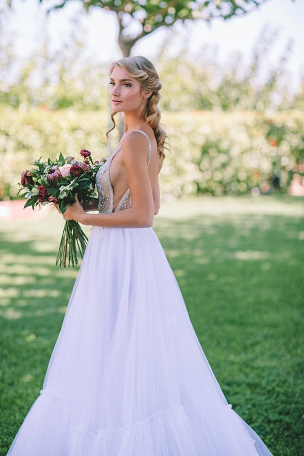 heavenly utterly romantic bridal editorial-17z