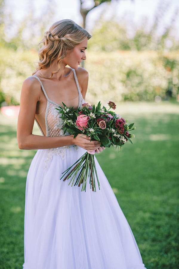 heavenly utterly romantic bridal editorial-19