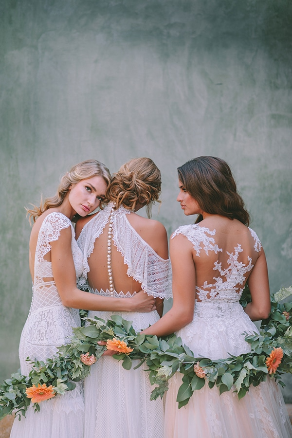 heavenly utterly romantic bridal editorial-25