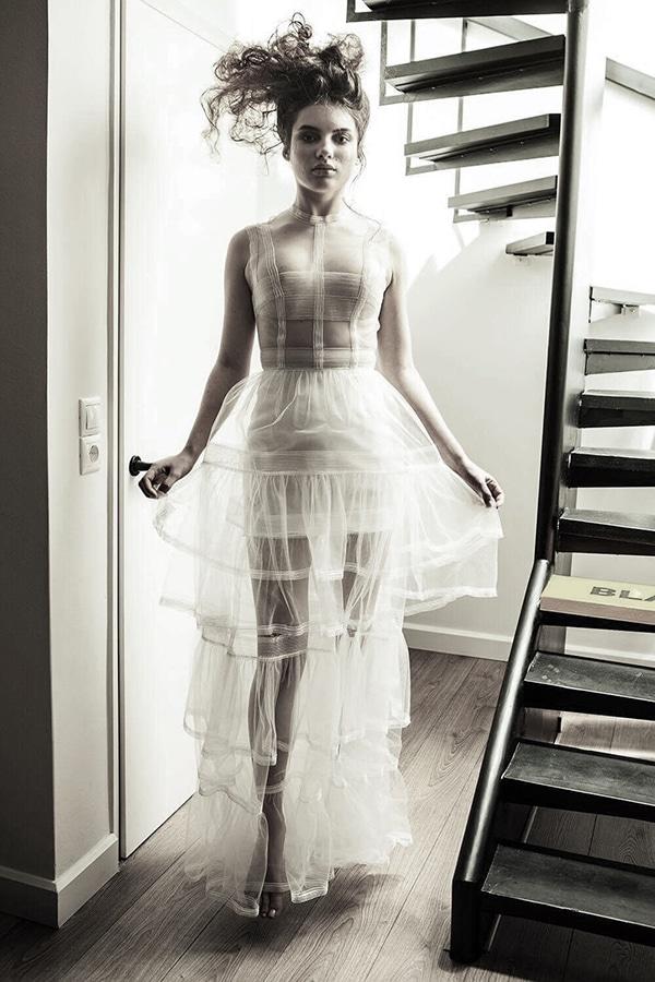 modern-wedding-dresses-alexia-kirmitsi-02