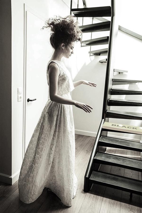 modern-wedding-dresses-alexia-kirmitsi-05