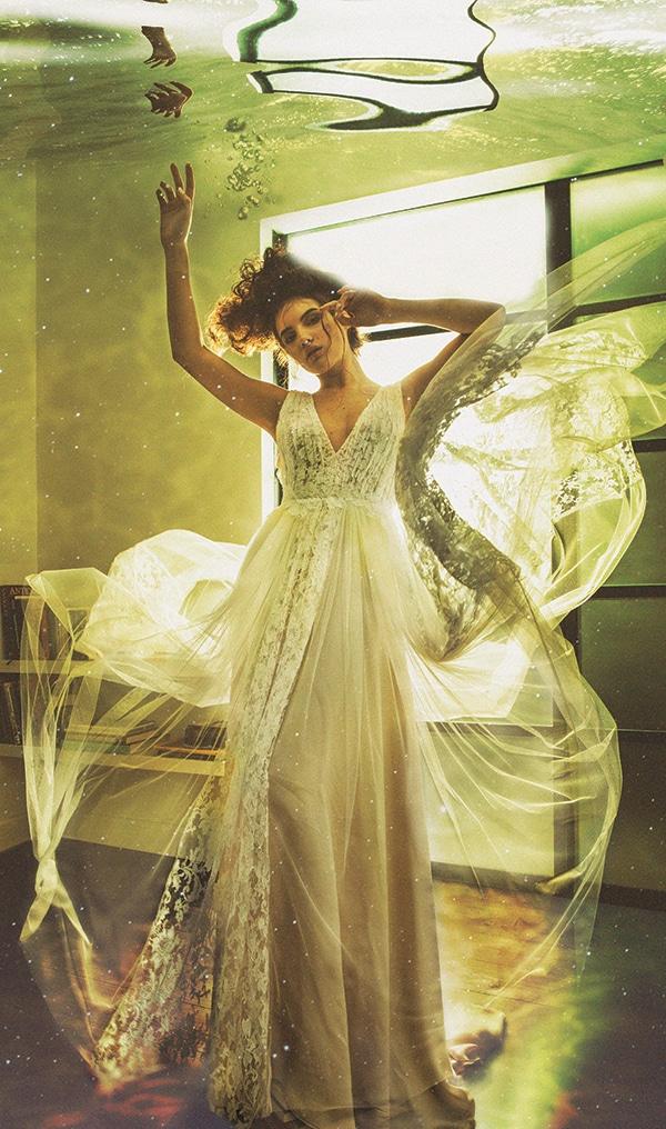 modern-wedding-dresses-alexia-kirmitsi-06