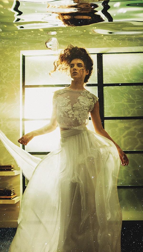 modern-wedding-dresses-alexia-kirmitsi-07