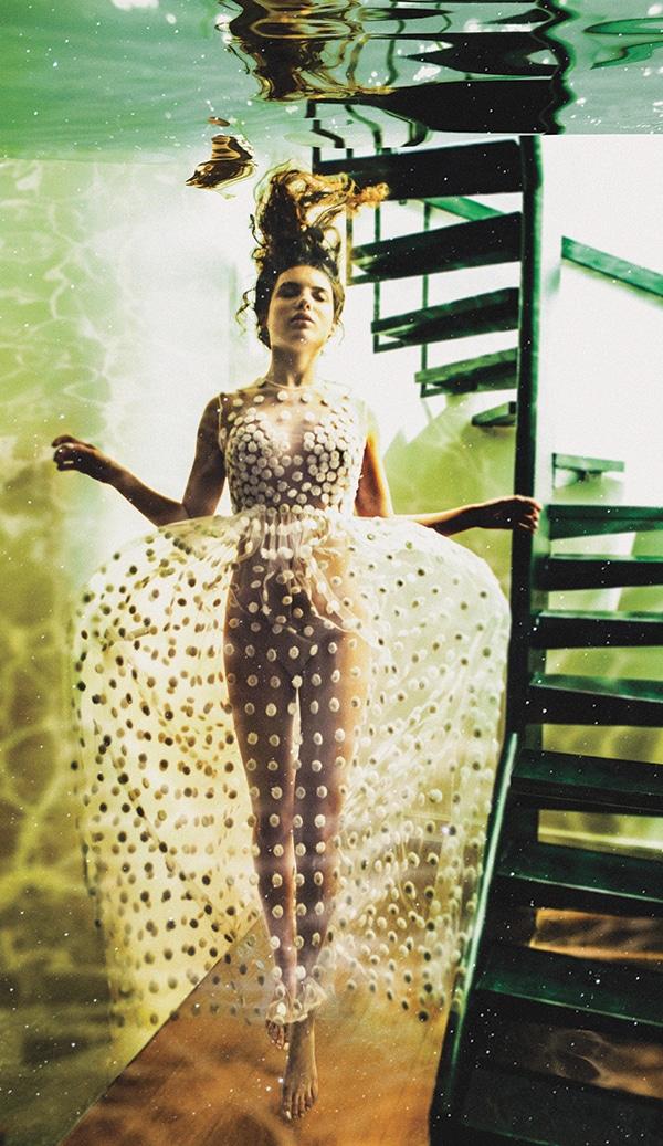 modern-wedding-dresses-alexia-kirmitsi-09