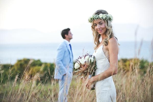 simple-yet-elegant-wedding-kefalonia_02.