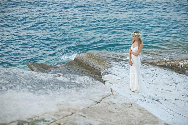 simple-yet-elegant-wedding-kefalonia_03.