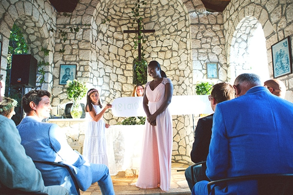 simple-yet-elegant-wedding-kefalonia_13.