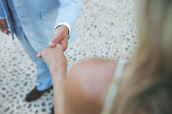 simple-yet-elegant-wedding-kefalonia_18.