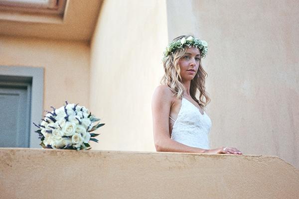 simple-yet-elegant-wedding-kefalonia_19.
