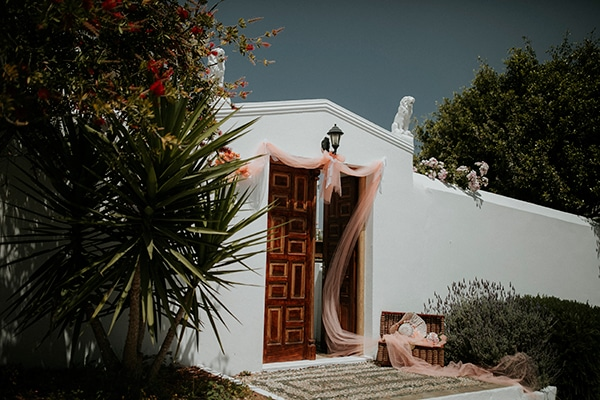 spring-wedding-spetses-06