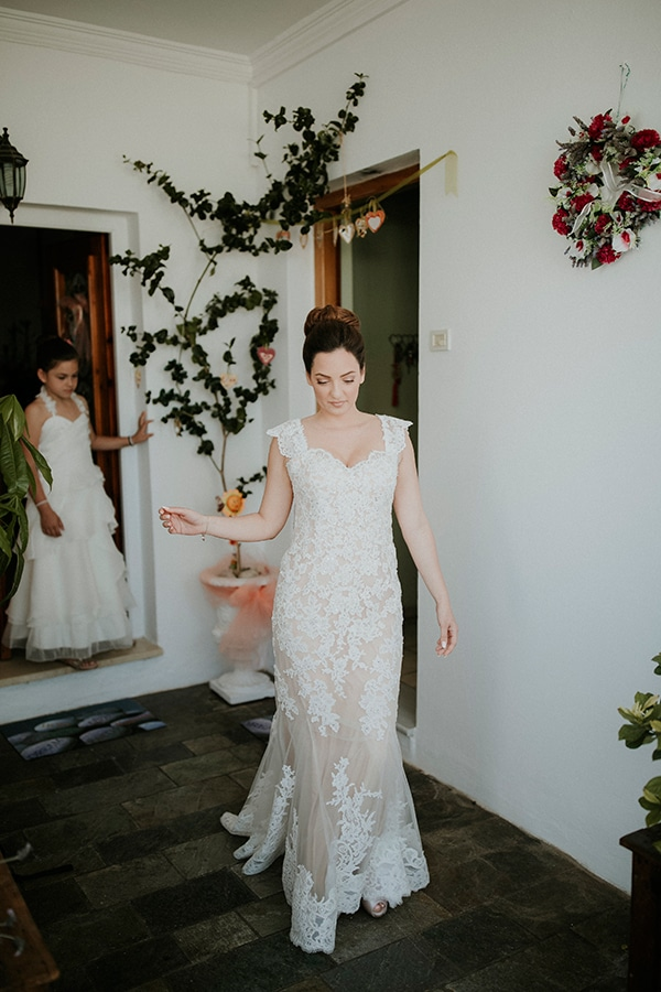 spring-wedding-spetses-11