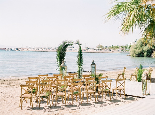 tropical styled shoot athenian riviera-07