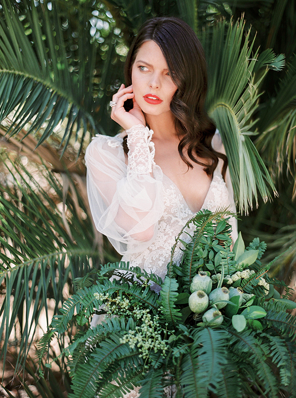 tropical styled shoot athenian riviera-12