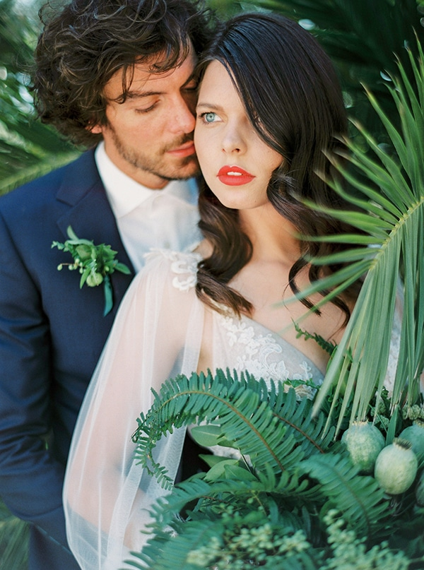 tropical styled shoot athenian riviera-13