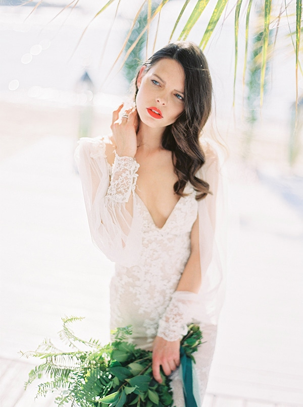 tropical styled shoot athenian riviera-14x