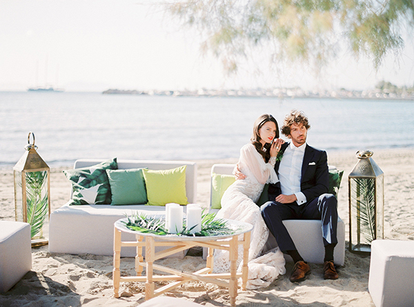 tropical styled shoot athenian riviera-28