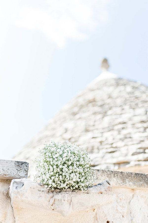 beautiful-destination-wedding-puglia_03