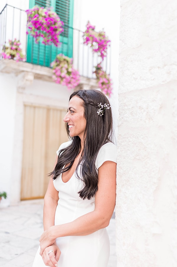 beautiful-destination-wedding-puglia_14