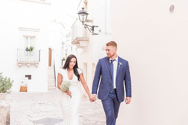 beautiful-destination-wedding-puglia_15