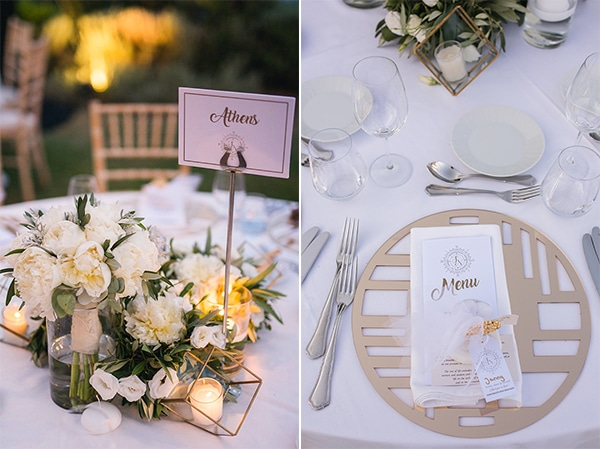 beautiful-elegant-destination-wedding-athens_28A