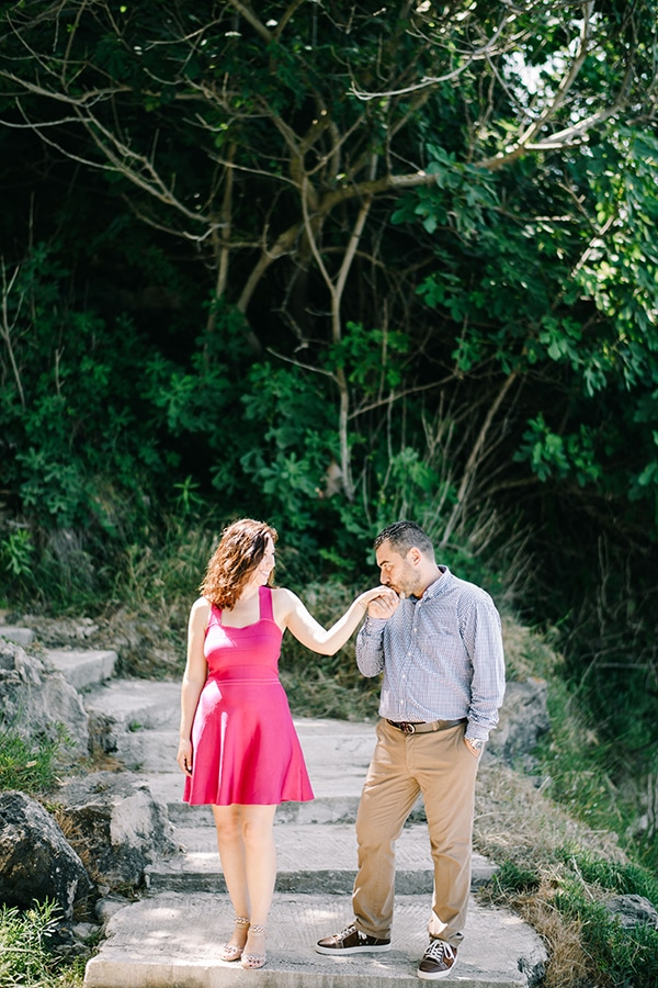 beautiful-pre-wedding-shoot-zakynthos_04