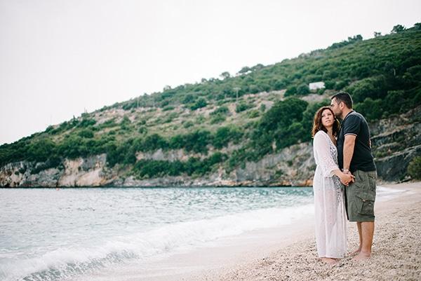 beautiful-pre-wedding-shoot-zakynthos_12