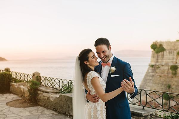 beautiful-rustic-wedding-corfu_01