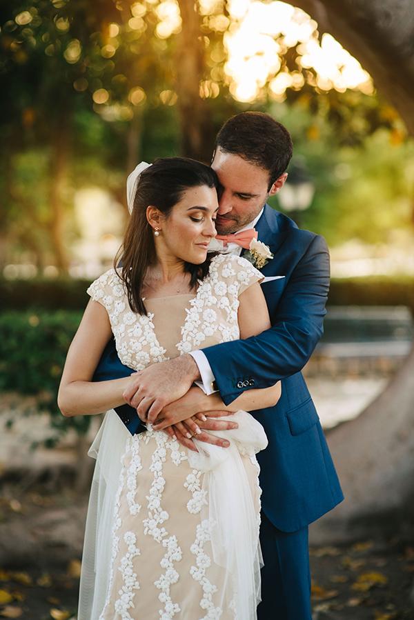 beautiful-rustic-wedding-corfu_02
