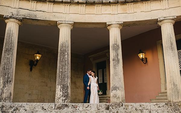 beautiful-rustic-wedding-corfu_04
