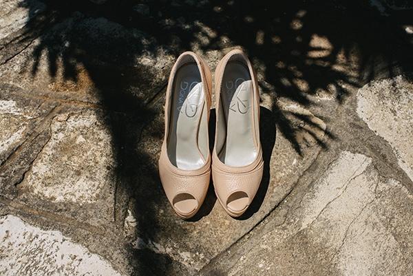 beautiful-rustic-wedding-corfu_08