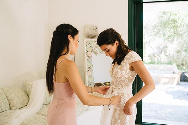 beautiful-rustic-wedding-corfu_12