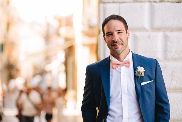 beautiful-rustic-wedding-corfu_14