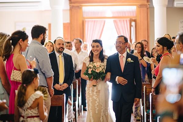 beautiful-rustic-wedding-corfu_16