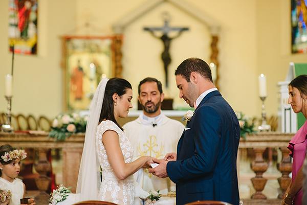beautiful-rustic-wedding-corfu_17