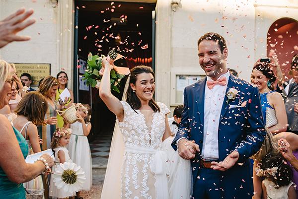 beautiful-rustic-wedding-corfu_20