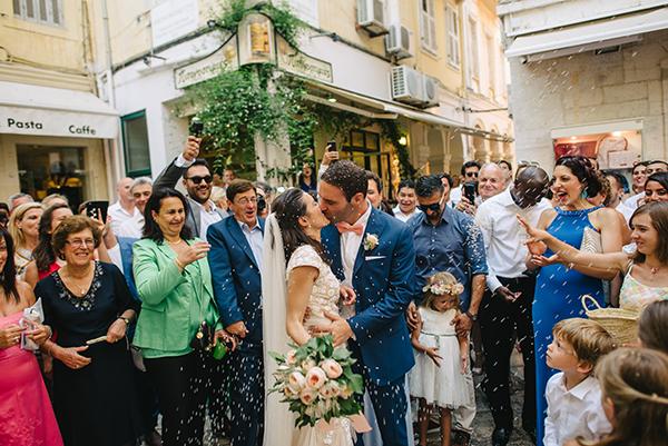 beautiful-rustic-wedding-corfu_21