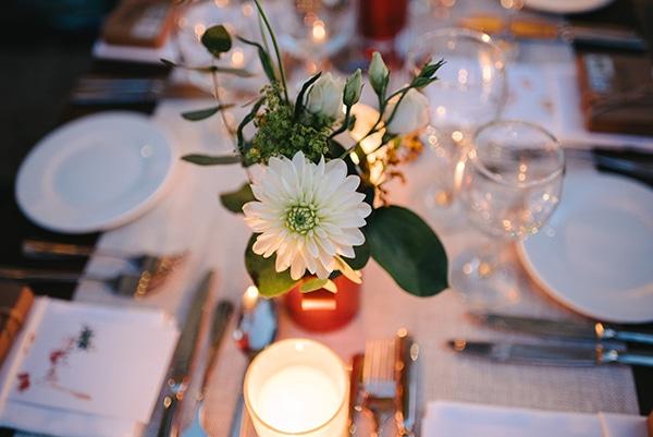 beautiful-rustic-wedding-corfu_23