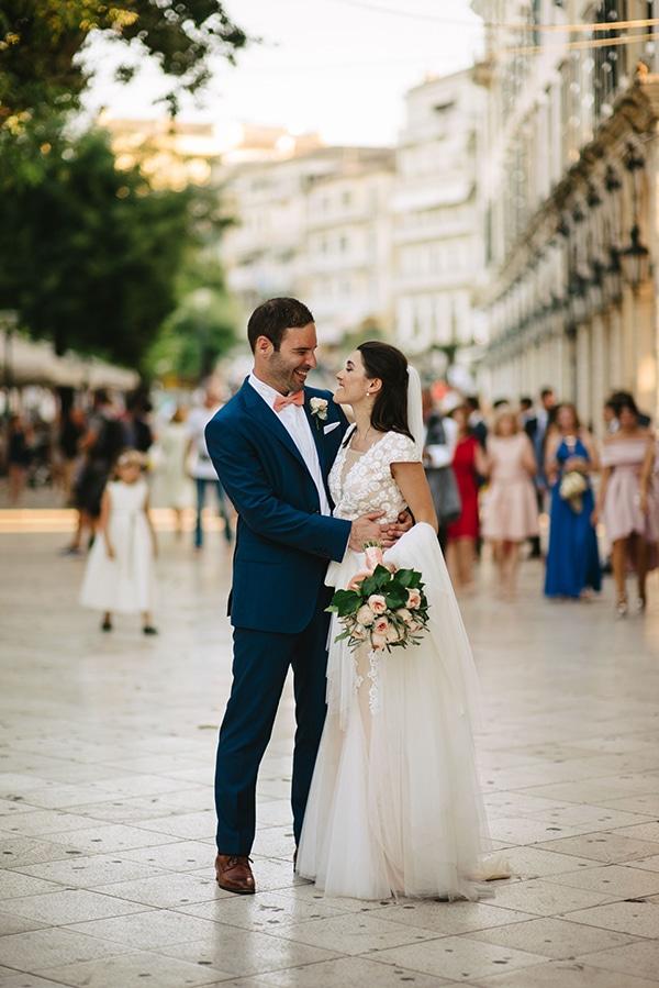 beautiful-rustic-wedding-corfu_25