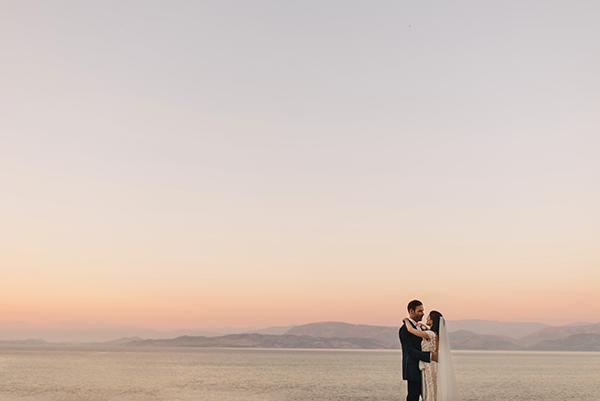 beautiful-rustic-wedding-corfu_26