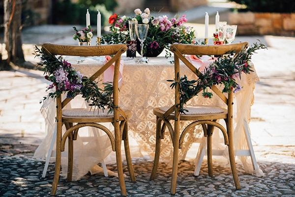beautiful-wedding-inspiration-shoot-chios_02