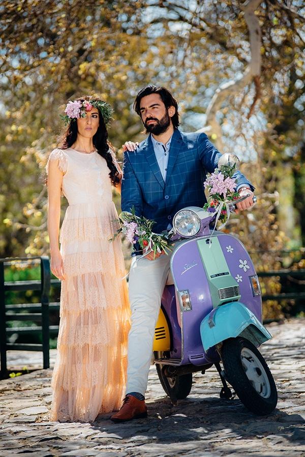beautiful-wedding-inspiration-shoot-chios_03