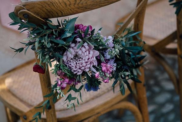 beautiful-wedding-inspiration-shoot-chios_06