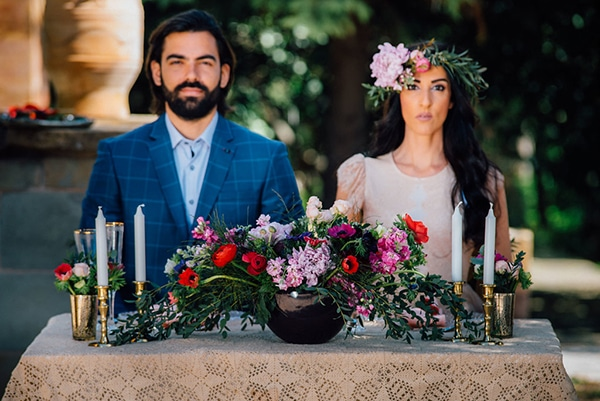 beautiful-wedding-inspiration-shoot-chios_12