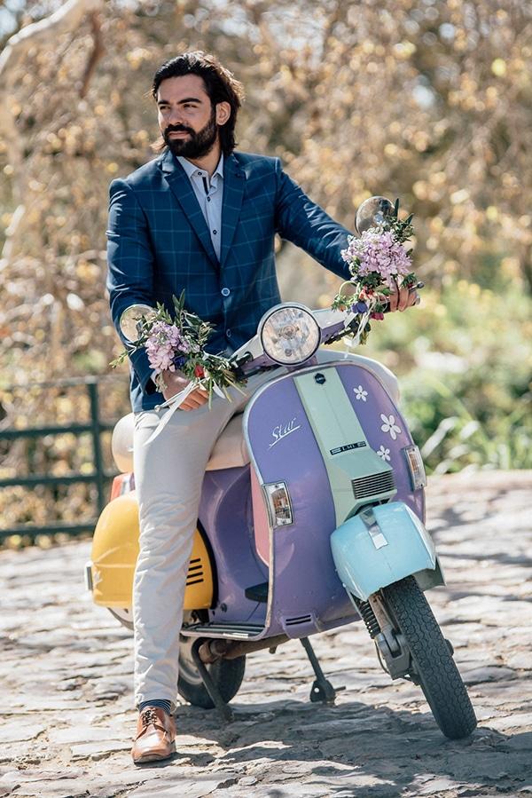 beautiful-wedding-inspiration-shoot-chios_14