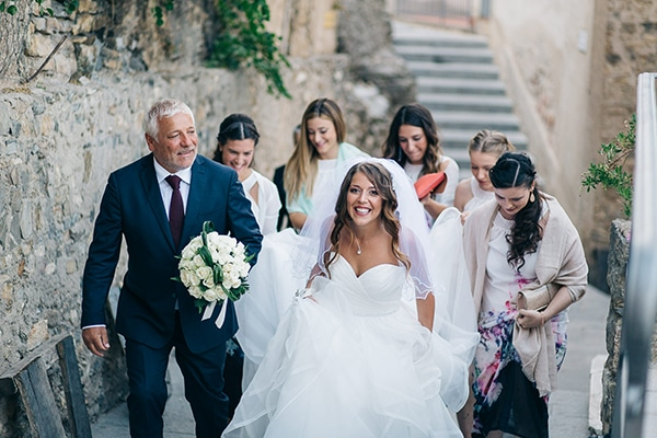 beautiful-wedding-surrounded-italian-coast-14
