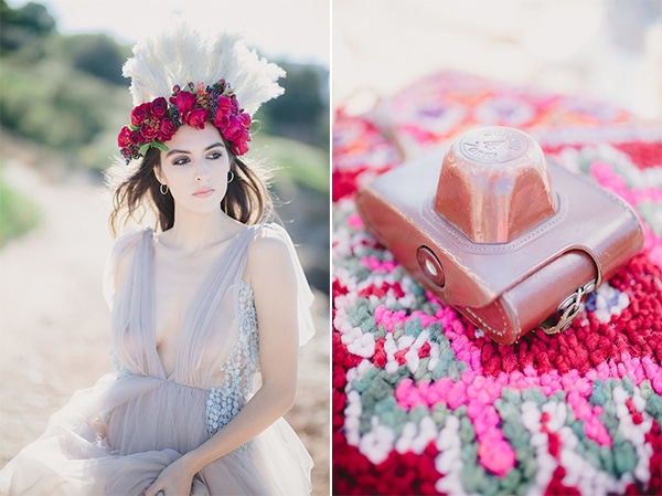 boho-indian-styled-shoot-on-beach_07A