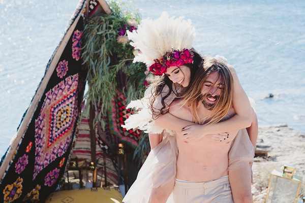 boho-indian-styled-shoot-on-beach_11
