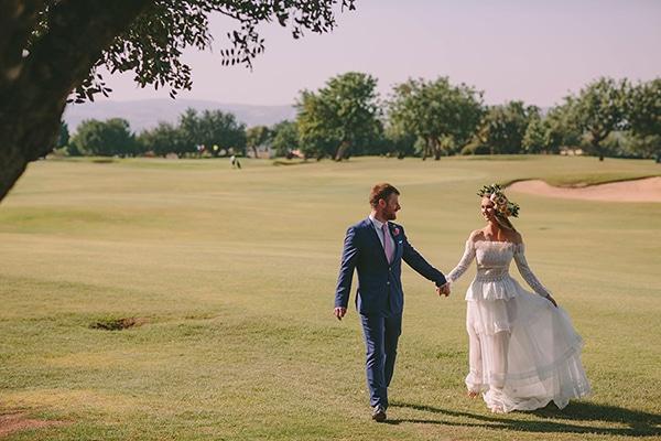 bright-colorful-summer-wedding-inspirational-shoot-cyprus_01
