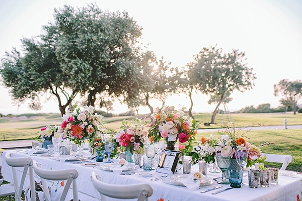 bright-colorful-summer-wedding-inspirational-shoot-cyprus_02