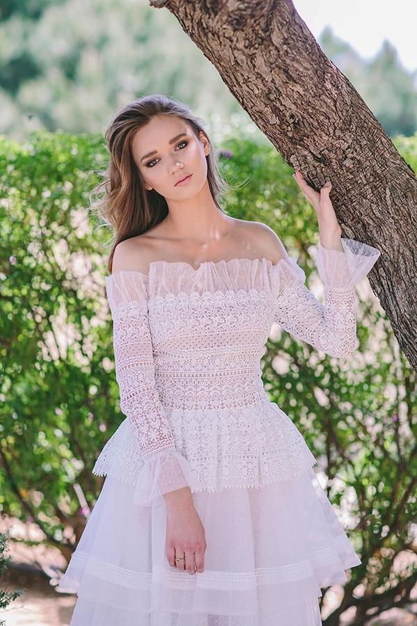 bright-colorful-summer-wedding-inspirational-shoot-cyprus_03
